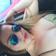Gabriela cavalcante