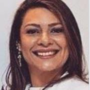 Andrea Freire