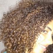 Maiara Oliveira