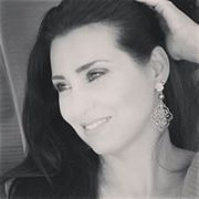 Beatriz CMattar