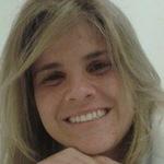 Christiane  Feltrini