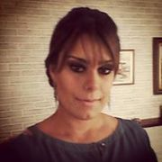 Eveline Bastos