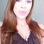 Danyla Alves