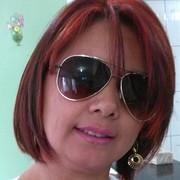 Andreia Costa