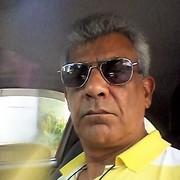Nelson Alves de Araujo