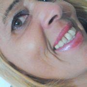 Valéria Souza