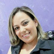 Camila Theodoro