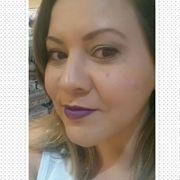 Monica Camillo Augusto