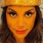 Ana Lia  Maia