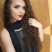 Shayla Oliveira