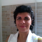 Catia Coutinho de Oliveira