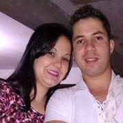 Fatima F. de Souza