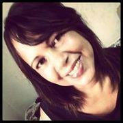 Neusa Castro Gomes