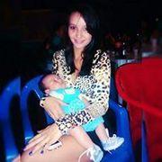Erivania Alves