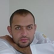Ricardo Olinda Orelha