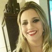 Juliana T De Souza