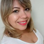 Andréa Gonçalves