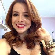 Karina Godoy