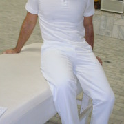 Gilmar  de Arruda