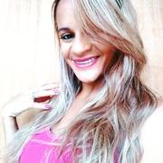 Samara Rosa