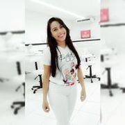 Emirlene Santos