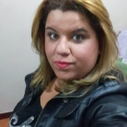 Talita Cristina dos Santos Welsch