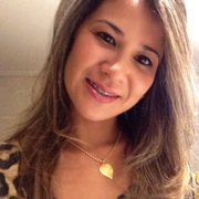 Vanessa  Sato