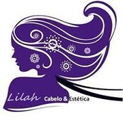 Lilah Lilah