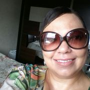 Luciane Campos da Silva