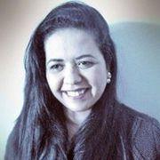 Patricia Muniz Mello