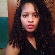 Roberta Santos
