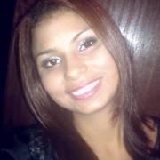 Nelma Oliveira