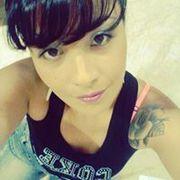 Alyne Ly