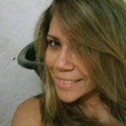 Juliana Sampaio