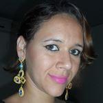 Débora Moura Ramos