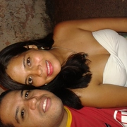 Andresa Gomes