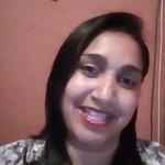 Nubia Barbosa Santos