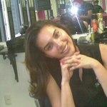 Daniela Ferreira Dos Santos