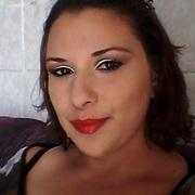 Aninha Araujo