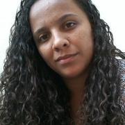 Leticia Alexandre Souza Camargo