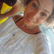 Adna Silva