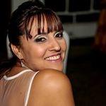 Carla Santos
