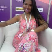 Rayane  Christine