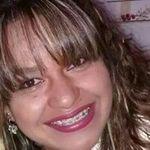 Janette Melo