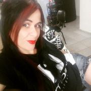 Juliana Maria Bertoldo