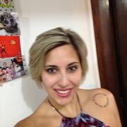 Catarina  Ferreira de Castilho