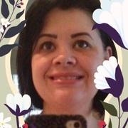 Adriana Oliveira Vasconcellos