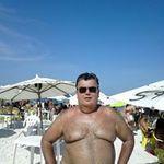 Ronaldo De Freitas
