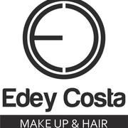 Costa Edey