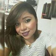 Rosana Luz